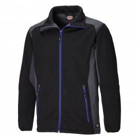 Veste de travail softshell Lewiston - DICKIES