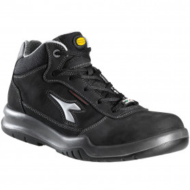 Chaussures securite geox - Chaussure securite confortable ...