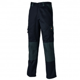 Pantalon de travail Everyday ED24/7 - DICKIES