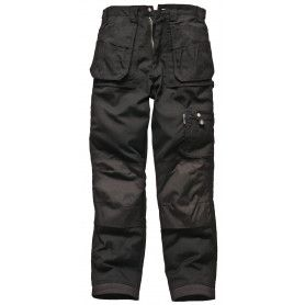 Pantalon de travail multipoches Eisenhower - DICKIES