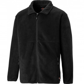 Veste polaire JW83015 OAKFIELD - DICKIES