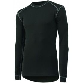 Maillot de corps prothermal 75016 - HELLY HANSEN