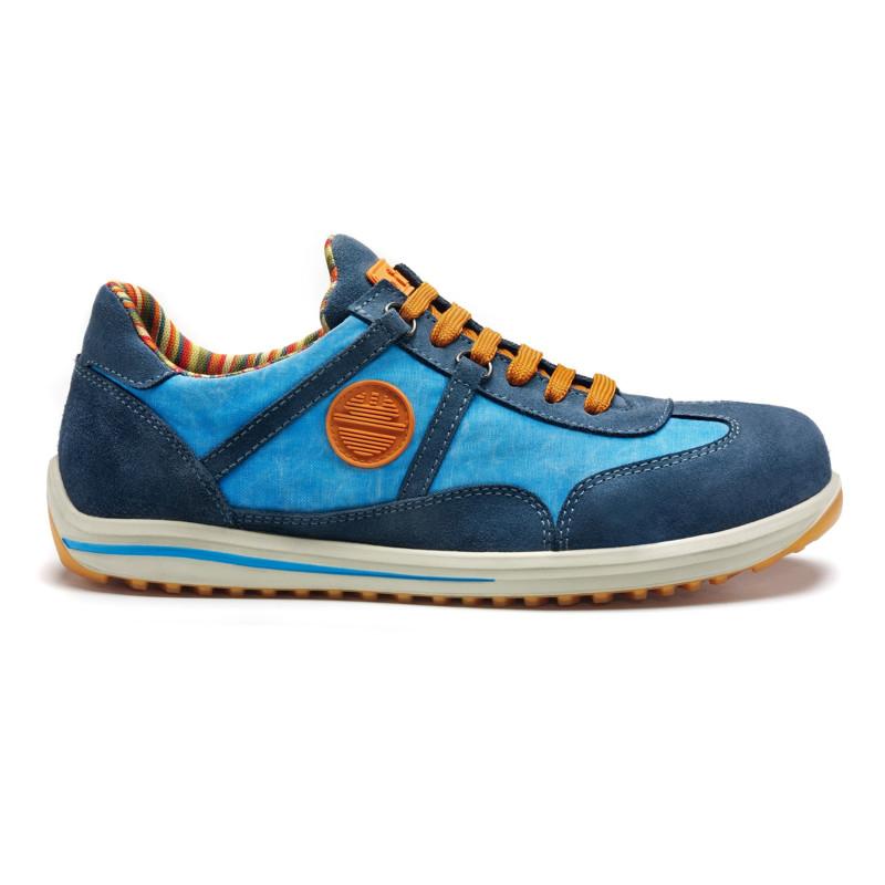 Chaussures légères de sécurité Racy S1P SRC - DIKE