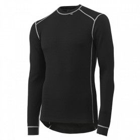 Maillot de corps grand froid 75026 - HELLY HANSEN