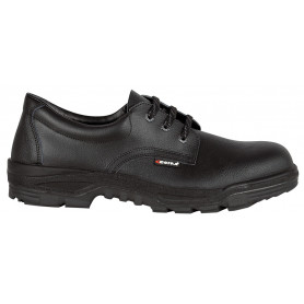 Chaussures basses grandes tailles ICARO S3 SRC - COFRA