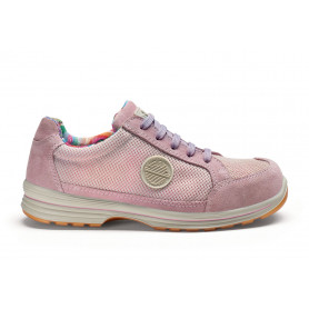 Chaussures Lady D Like 30916 S1P SRC 30916 - DIKE