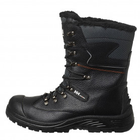 Boots hiver Aker S3 CI SRC embout composite - HELLY HANSEN
