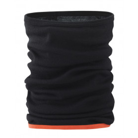 Cache-cou long Fakse 79871 - HELLY HANSEN