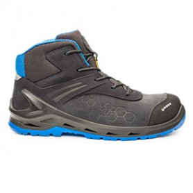 Chaussures i-Robox Top S3 CI ESD SRC B1211 - BASE PROTECTION