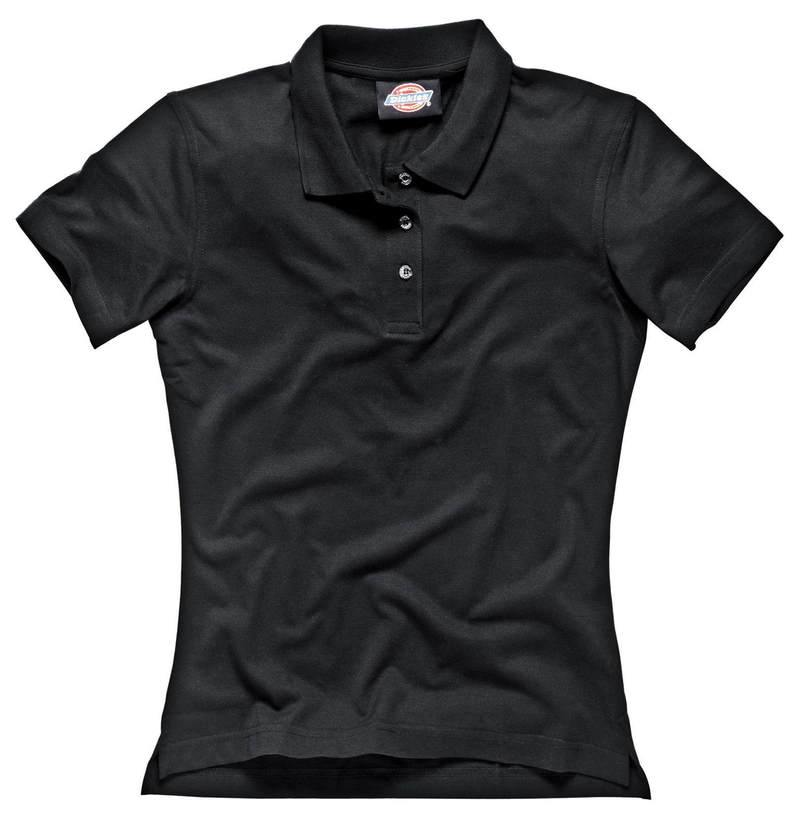 c651deadda T-shirt de travail femme - Protextyl - Le spécialiste du vêtement de ...