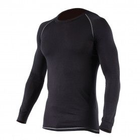 Maillot de corps TH501