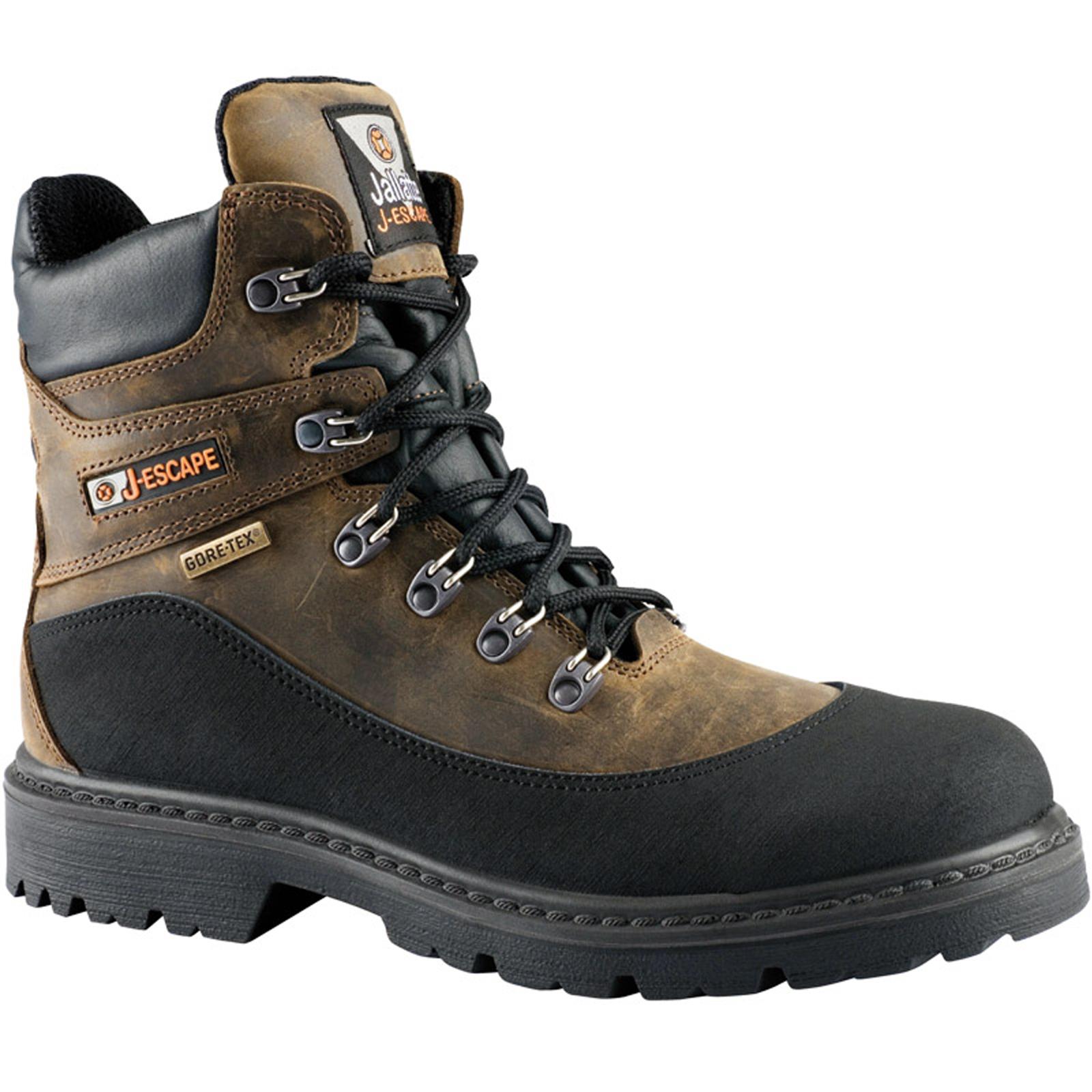 pas mal 12150 0a4ed botte securite jallatte,chaussure de securite jallatte ...