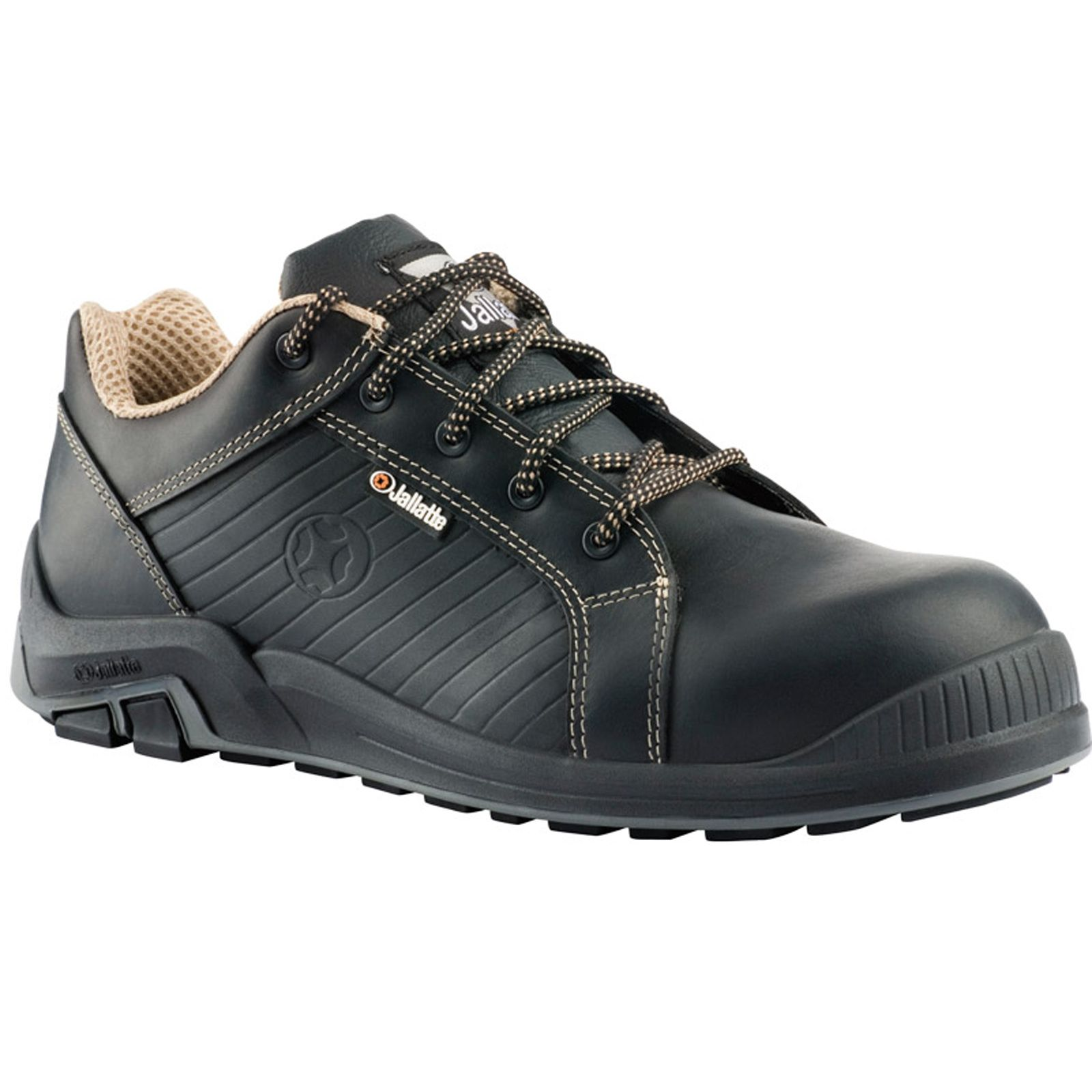 Src Sécurité Ci Chaussures Hro Jalfoxbat S3 Jallatte X2 De f0axqa7U