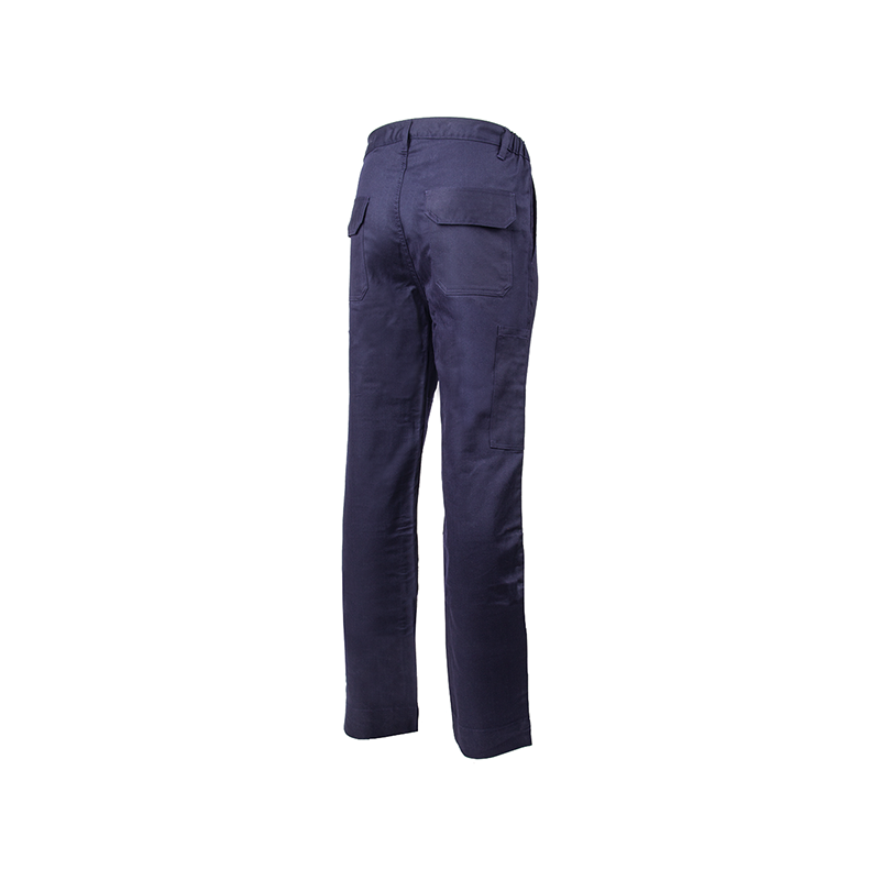 Pantalon multirisques Steller 8MSTTN - COVERGUARD