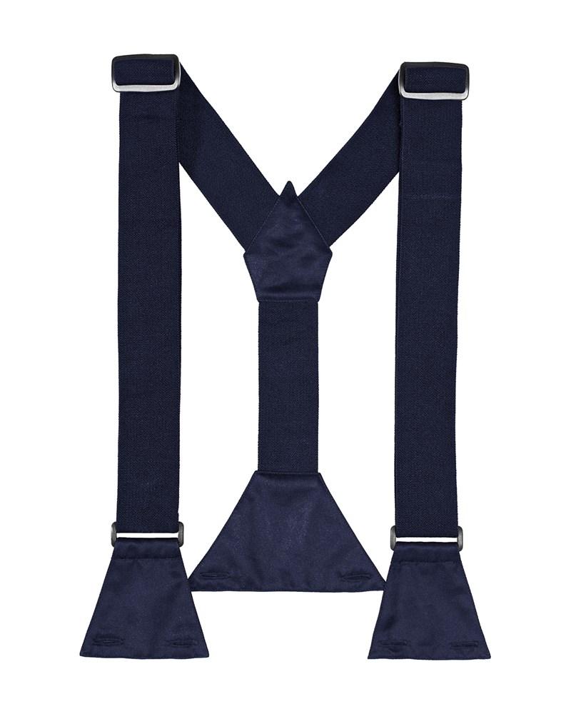 1920 Blaklader Bretelles 2150 Pour N80nowvym Pantalon LMGSpqUzV