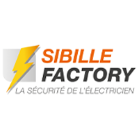 SIBILLE FACTORY - Gants électriciens made in France