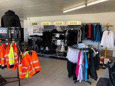 magasin-mouilleron-protextyl-vendee