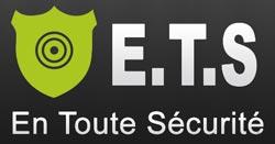 ETS Société de sécurité privée