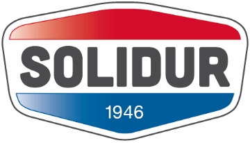 SOLIDUR